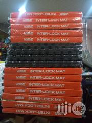 Interlocking Mat   Sports Equipment for sale in Rivers State, Port-Harcourt