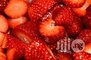 Strawberries For Sale | Meals & Drinks for sale in Plateau State, Jos