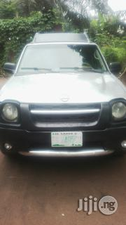 Nissan Xterra 2002 Silver   Cars for sale in Imo State, Owerri North