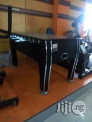 Soccer Table | Sports Equipment for sale in Rivers State, Port-Harcourt
