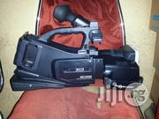 Panasonic MD10000 Video Camera | Photo & Video Cameras for sale in Lagos State, Ojo