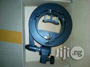 S Bracket For Speedlite | Accessories & Supplies for Electronics for sale in Lagos State, Ojo