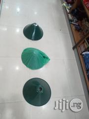 Snooker Light | Home Appliances for sale in Rivers State, Port-Harcourt
