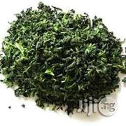 Dried Spinach Organic Spinach Vegetables | Meals & Drinks for sale in Plateau State, Jos