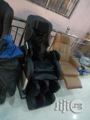 Massage Chair | Massagers for sale in Lagos State, Victoria Island