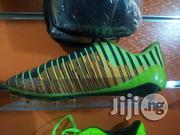 Football Boot | Shoes for sale in Lagos State, Victoria Island