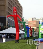 Inflatable Air Dancer Suitable For Different Events | Party, Catering & Event Services for sale in Lagos State