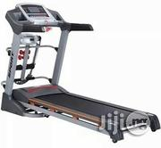 Treadmill With Massager   Massagers for sale in Lagos State, Ajah