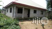 Well Planned /Standard Two Bedroom(65% Completd), At Agbeta , Onne R/S   Houses & Apartments For Sale for sale in Rivers State, Eleme