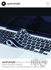 Laptop Keyboard Cover | Computer Accessories  for sale in Lagos State, Ikeja