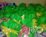 Children Party Packs And Gifts Souvenirs In Lagos | Arts & Crafts for sale in Lagos State, Gbagada