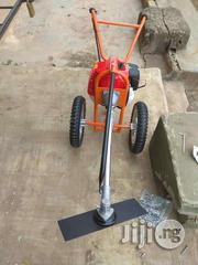Mechanised Brush Cutter | Garden for sale in Oyo State, Ibadan