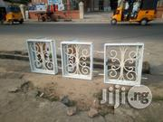 Casement Windows With Inbuilt Burglary Proof | Windows for sale in Rivers State, Port-Harcourt