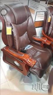 Massage Executive Office Chairs | Massagers for sale in Lagos State, Ojo
