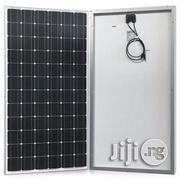 Monocrystalline 200W Solar Panel 24V (Free Lagos Delivery) | Solar Energy for sale in Lagos State, Epe
