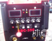 Mig Welding Machine | Electrical Equipment for sale in Rivers State, Port-Harcourt