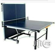 Outdoor Table Teniss | Sports Equipment for sale in Cross River State, Calabar