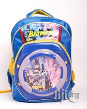 Baby School Bag | Babies & Kids Accessories for sale in Lagos State, Alimosho