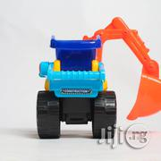 Baby Truck | Toys for sale in Lagos State, Alimosho