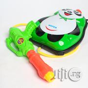 Kids Baby Water Gun | Toys for sale in Lagos State, Alimosho