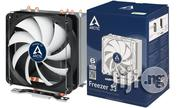 ARTIC Freezer 33 Processor Cooling Fan | Computer Accessories  for sale in Lagos State, Ikeja
