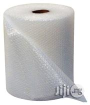 Bubble Wrap 750mm X 50meters | Stationery for sale in Lagos State, Lagos Mainland