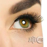 Semi Lashes   Makeup for sale in Lagos State, Lekki Phase 1
