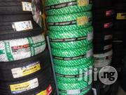 Brand New Tires And Rims | Vehicle Parts & Accessories for sale in Lagos State, Agboyi/Ketu
