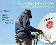 DSTV,GOTV Accredited Installers. | Repair Services for sale in Abuja (FCT) State, Mpape
