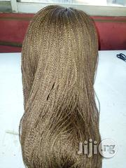A Million Braided Wig | Hair Beauty for sale in Lagos State, Ikeja