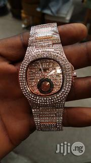 Pateck Philip Ice | Watches for sale in Rivers State, Port-Harcourt