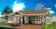 Topnotch Architectural Home Plans | Engineering & Architecture CVs for sale in Lagos State, Lekki Phase 1