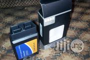 Obdii Car Scanner | Vehicle Parts & Accessories for sale in Lagos State, Ifako-Ijaiye