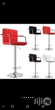 Bar Stool New Oxford Design | Furniture for sale in Lagos State, Ojo