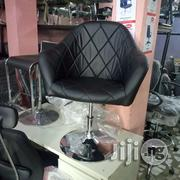 Imported Bucket Bar Stool | Furniture for sale in Lagos State, Lekki Phase 2