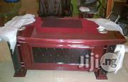 Top Brand Executive Office Table | Furniture for sale in Lagos State, Gbagada