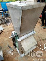 Cassava Grater | Farm Machinery & Equipment for sale in Osun State, Osogbo
