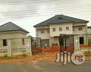 A Very Big Warehouse For Lease, At 1st Circular | Commercial Property For Rent for sale in Edo State, Oredo