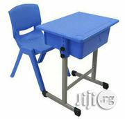 Quality Affordable School-office Furniture | Children's Furniture for sale in Abuja (FCT) State, Garki 1