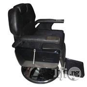 Barber Chair | Salon Equipment for sale in Lagos State, Lagos Mainland