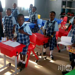 Quality Affordable Office-School Furniture