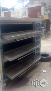 Bread Oven Tokunbo | Industrial Ovens for sale in Osun State, Osogbo