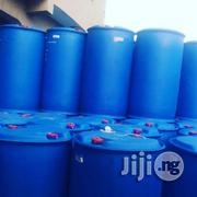 Ethanol Edible (1drum) | Manufacturing Materials & Tools for sale in Lagos State, Ojota