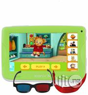Iconix C703 Kids Tablet 7 Inch 8 GB | Toys for sale in Lagos State, Ikeja