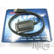 R- Drive 111 USB 2.0 To Sata IDE Cable | Computer Accessories  for sale in Lagos State, Ikeja
