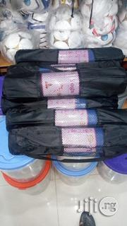 New Yoga Mat | Sports Equipment for sale in Rivers State, Ikwerre