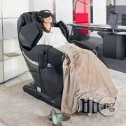 Exercutive Massage Chair | Massagers for sale in Lagos State, Ikoyi