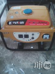 Parsun Generator | Electrical Equipments for sale in Lagos State, Ojo