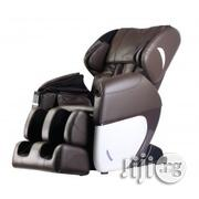 Massage Chair | Massagers for sale in Lagos State, Surulere