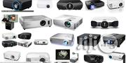 Projectors Rentals | TV & DVD Equipment for sale in Osun State, Ife